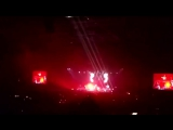 Armin van Buuren - Armin Only Embrace - Moscow 2017 - Full version - Полная версия (1)