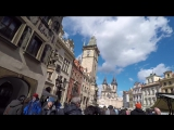 #prague #video #love #instagood #tbt #cute #follow #photooftheday #happy #picoftheday #instagramanet #instatag #fun #spring #ins
