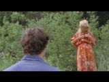 Фильм.Шесть шведок в пансионате.1979.эротика-комедия