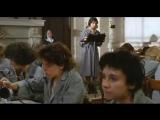 Маленькая воровка 1988 Режиссер Клод Миллердрама, мелодрама, криминал 360