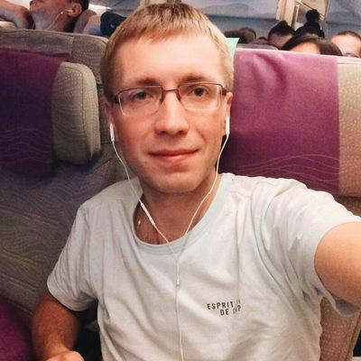 Дмитрий Назарчук
