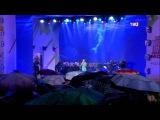 Наталия Быстрова - В мире твоем (мюзикл