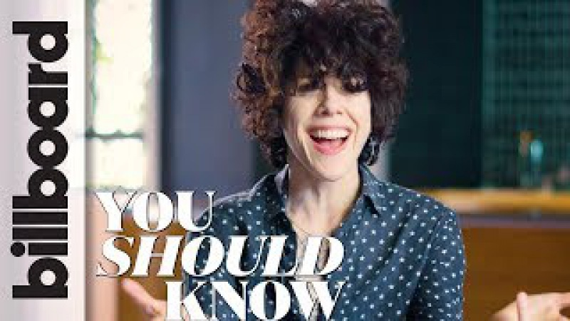 13 Things About LP You Should Know   Billboard