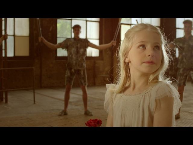 ZURCAROH - Inspirational Video by Peterson da Cruz Zurcaroh