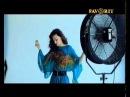 Slavici si Yulia - Si afara ploua,ploua la Favorit TV