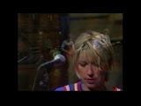 Sonic Youth - Bull In The Heather (live) - May 17th, 1994, Late Show, New York, NY (JEMS Archive)