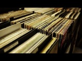 Trip Hop InstrumentalAbstract Hip Hop Compilation #5 - November 2016
