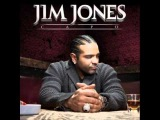 Jim Jones - Heart Attack ft. Sen City Capo