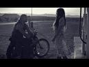 Simon Levick - Sail - cover - [ Road to Paloma ]