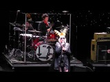 BLONDIE - One Way Or Another (9.08.2017) ...