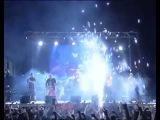 Inadaptats - Cremem Les Nostres Naus (Full GIG Concert complet Concierto completo)