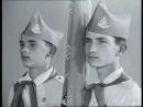 Ох уж эта Настя (Юрий Победоносцев) СССР 1971 ДетскоеКино