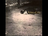 Naked City - Naked City (Remastered) Full Album 1989