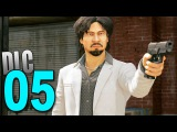 Watch Dogs 2 Human Conditions DLC 5