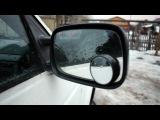 01 Volkswagen Passat B3 (OURSound) Олежкин Посрат