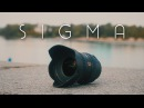 Sigma 10-20mm f/4-5.6 Ex Dc HSM | Video Test