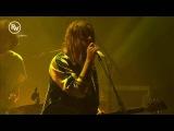 Tame Impala - Nangs  Let It Happen - Rock Werchter 2016 PRO-SHOT