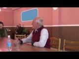 Удивительная история любви от дедушки Анастасии. Владимир Мегре