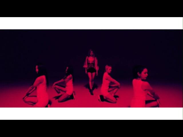 [MV] 이달의 소녀/김립 (LOONA/Kim Lip) Eclipse Choreography Ver.