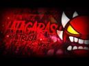 [On Stream] Yatagarasu by Trusta More (Extreme Demon) 100%