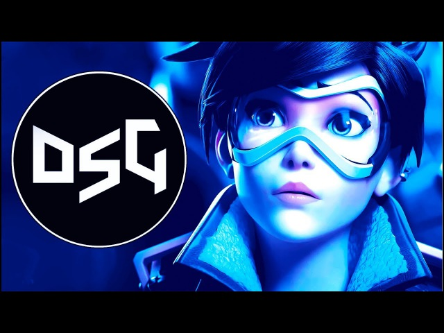 Best Gaming Music Mix - Dubstep, Electro House, Trap, Drumstep, EDM