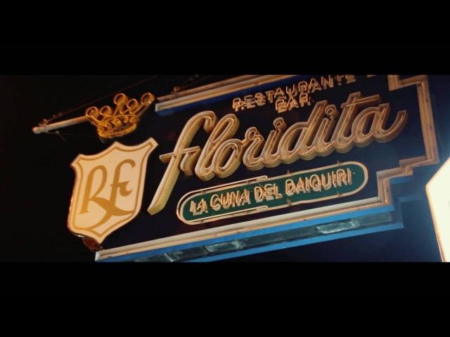 Billy Gibbons The BFG's - Quiero Mas Dinero from Perfectamundo