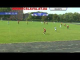 20170910 Nadiya Slavia FULL