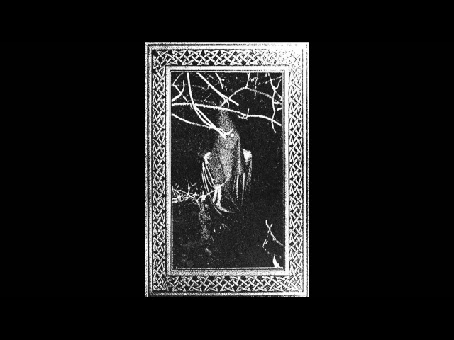 Old Tower - Spectral Horizons (2016) (Old-School Dungeon Synth)