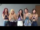 레드벨벳 여의도고등학교 축제홍보영상