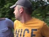 Улетное видео по-русски Выпуск 94