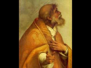 Почему у Папы Сикста 2 ШЕСТЬ ПАЛЬЦЕВ? !ОТВЕТ ЗДЕСЬ!
