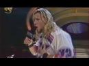 WWF - Мировой рестлинг 28.09.2000