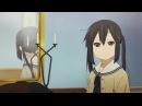 Джим Керри - What is Love (Anime music fun)