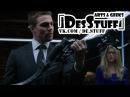 Стрела Arrow 2 сезон - 1 серия LostFilm