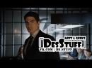 Стрела Arrow 3 сезон - 1 серия LostFilm
