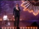 Новогодний Максим галкин (Первый канал,31.12.2004)