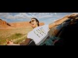DJ Pantelis feat. Irene Cara - What A Feeling 2017