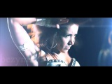 C+C Music Factory - Gonna Make You Sweat(Dj Sunny Mash Up)