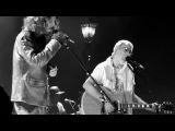 Yusuf  Cat Stevens w Chris Cornell -