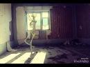 Iran teraneleri Prikol