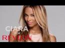 Kiss Balm™ Ciara Revlon