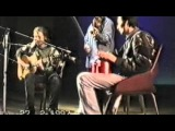 Веня Д'ркин (Александр Литвинов) Концерт в Сельхозе