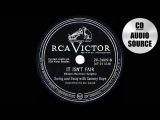 1950 HITS ARCHIVE It Isn't Fair - Sammy Kaye &amp Don Cornell
