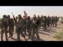 Συρία: Ανοικοδόμηση υπό προϋποθέσεις ξεκαθαρίζ 95