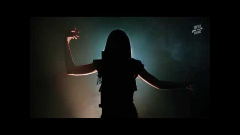 Skyfall - Adele (United by Dreams cover by Eva Timush)
