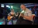 Восточный танец В.Козлов, школа гитары для взрослых и детей Студии Мьюзикметод, г.Белгород