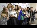 Radio PSU промо ролик 2016