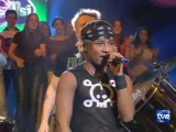 Safri Duo - All The People In The World (Live at Musica Si)