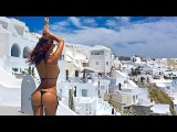 Deep House Vibes Mix #3#17# Dj Nikos Danelakis