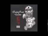Freddie Dredd &amp Genshin - 8Ball Playaz (Full EP)